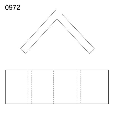 Obrázek z Vnitřní prvek obalu 0972